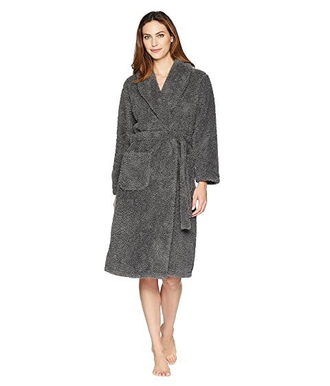 Little Giraffe Stretch Chenille Cover-up Adult at Zappos.com 85bb67741