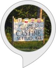 Castine Concierge
