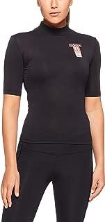adidas Women's DH4601 T-Shirt T-Shirt