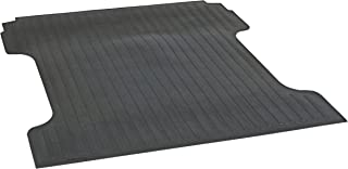 Dee Zee DZ86985 Heavyweight Bed Mat