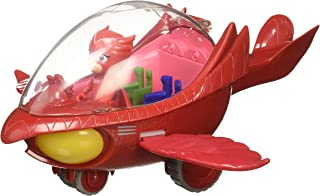 Best pj mask helicopter Reviews