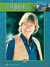 The John Denver Songbook: Piano/Vocal/Guitar