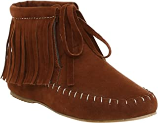 Best indian girls shoes Reviews