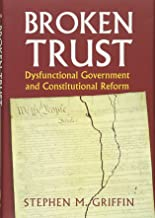 dysfunctional government