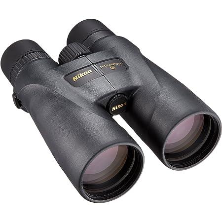 Nikon 双眼鏡 モナーク5 16×56 ダハプリズム式 16倍56口径 MONARCH 5 16x56