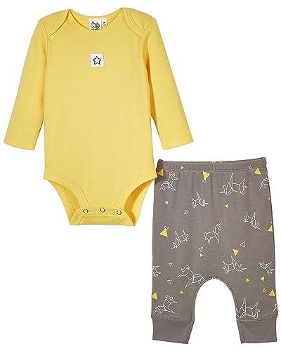 4946c52f8 Unique Baby Shower Gifts  Amazon.com