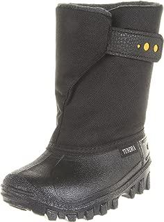 Teddy 4 Boot (Toddler/Little Kid)