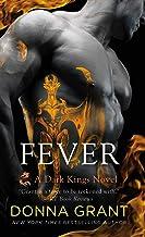 Fever: A Dark Kings Novel