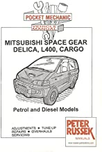 pocket mechanic vehicle manual