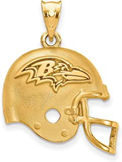 Best raven and riley jewelry Reviews
