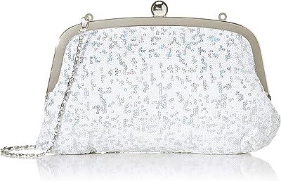 N.V. Bags K907 Clutch