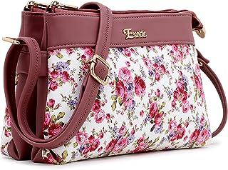 Exotic Mini Sling Bag For Women's/Girl