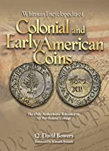 Best copper coin publishing Reviews