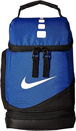 Nike Kids Elite Fuel Pack
