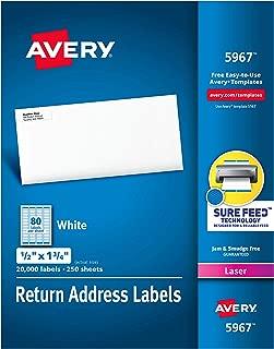 Best laser printer for labels Reviews