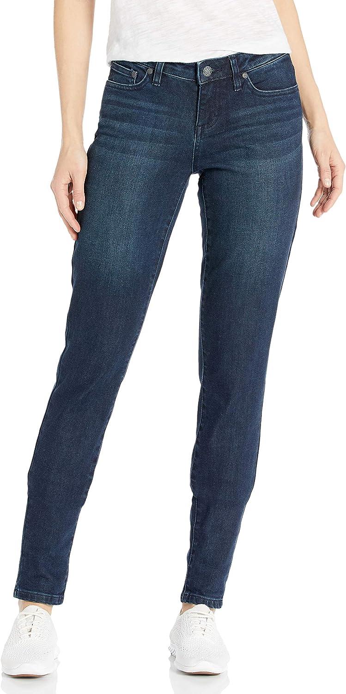 prAna 55% OFF Women's Super-cheap London Jean-Regular Inseam