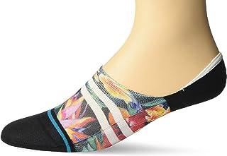 Stance Men's No Show Sock PAU St Liner