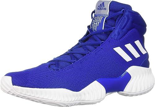 Adidas Men's Pro Bounce