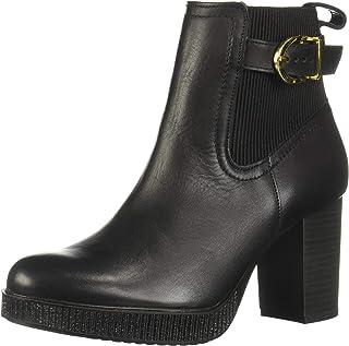 Flexi Zapatos de tacón Botas para Mujer