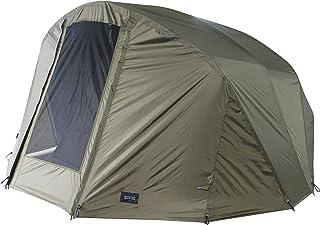 "MK-Angelsport ""Fort Knox Skin 3,5 man 2.0 Dome tält karptält överkast"