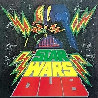 Best star wars dub Reviews