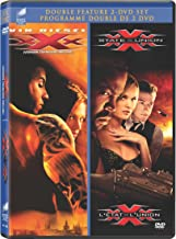 xXx / xXx: State of the Union Double Feature