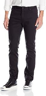 John Varvatos Collection Men's Slim Fit Jeans