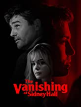 the vanishing 2018 streaming