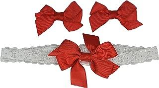 Best plh bows & laces Reviews
