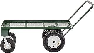 Best nursery push carts Reviews