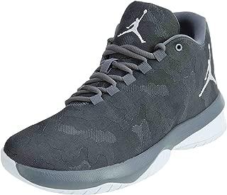 Jordan B.Fly Mens Style: 881444-004 Size: 8 M US