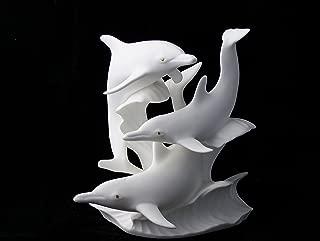 Lenox Flight of the Dolphins