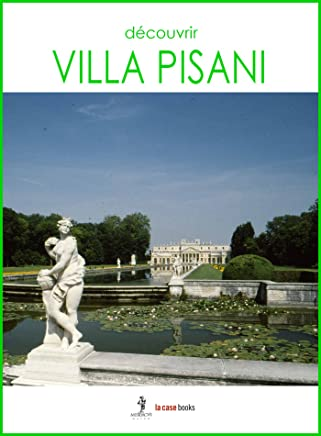 Discover Italian Villas and Palazzi