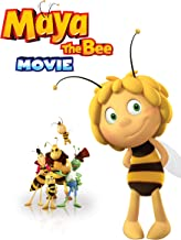 mya the bee