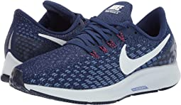350de1e070626 Blue Void Ghost Aqua Indigo Storm. 275. Nike. Air Zoom Pegasus 35