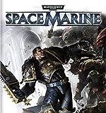Warhammer 40,000 : Space Marine [Code Jeu PC - Steam]