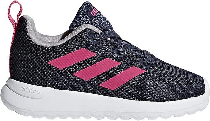 adidas Unisex-Child Lite Racer CLN Running Shoe
