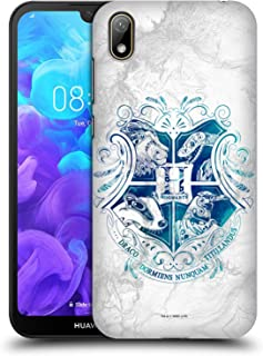 huawei y5 2018 coque harry potter