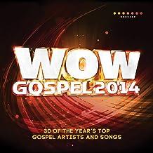 DISC 1: 1. Every Praise - Hezekiah Walker 2. Greatest Man - Vashawn Mitchell 3. Nothing Without You - Jason Nelson 4. With...