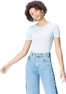 Activewear Women's T-Shirt