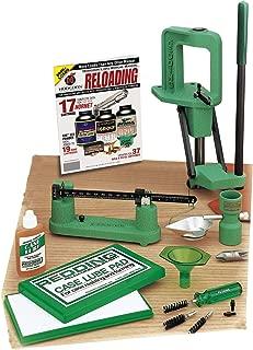 Redding Reloading - BIG Boss Pro-Pak Reloading Kit