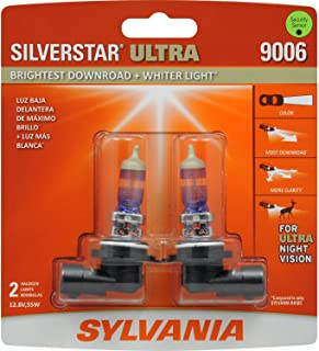 Best 2001 pt cruiser headlight bulb size Reviews