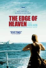Best the edge of heaven Reviews