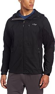 Outdoor Research Men's Enchainment Jacket