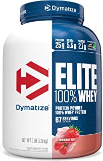 mutant whey 5lbs servings