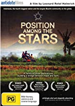Best position among the stars documentary Reviews