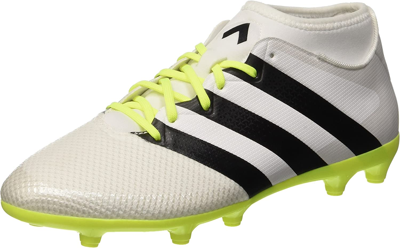 Adidas Damen Ace 16.3 Prime Fußballschuhe B01HJW9GUG  Menschliche Menschliche Menschliche Grenze d6c015