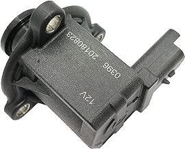 OKAY MOTOR Electric Diverter/Blow Off Valve for Mini Cooper S R55 R56 R57 R59 R58 R60 R61 JCW ALL4 1.6L