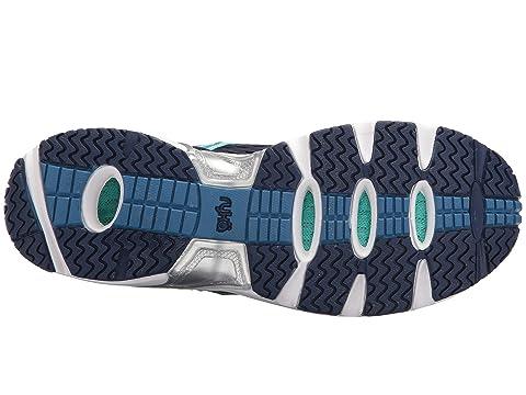 '14black Hidro Silverdetox Sol Azul Del Centelleo Deporte Azul La 14medieval Luz Negro Del Ryka Trullo Plateado Azul Cromo Cromo' Berry Del Y0q6dw
