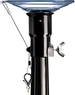 STAUBER Best Bulb Changer - XL